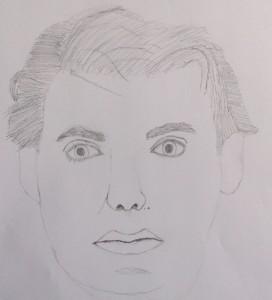 Frelunior's Profile Picture