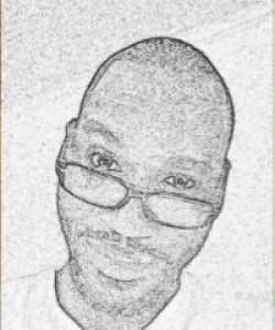 NehpetS227's Profile Picture