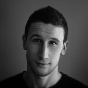 borislav-dakov's Profile Picture