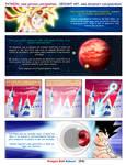 04 Dragon Ball Reboot Comic ESPANOL