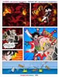 20-Dragon Ball Reboot Comic ESPANOL