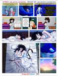 39 - Dragon Ball Reboot Comic 2  ESPANOL