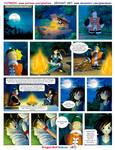 47 - Dragon Ball Reboot Comic 2 ESPANOL