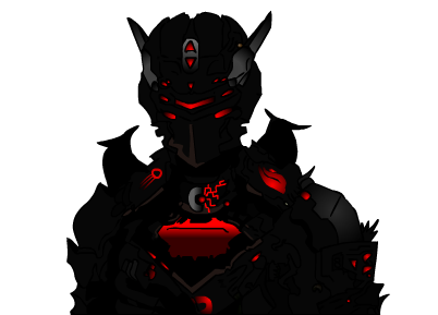 Isaac Clarke Mod Armor by SirLeonel