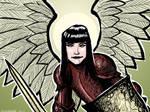 2013-12-Angel