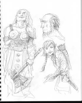 2014-4-Sketches01