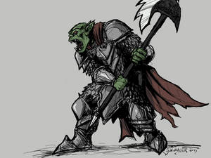2015-3-orc