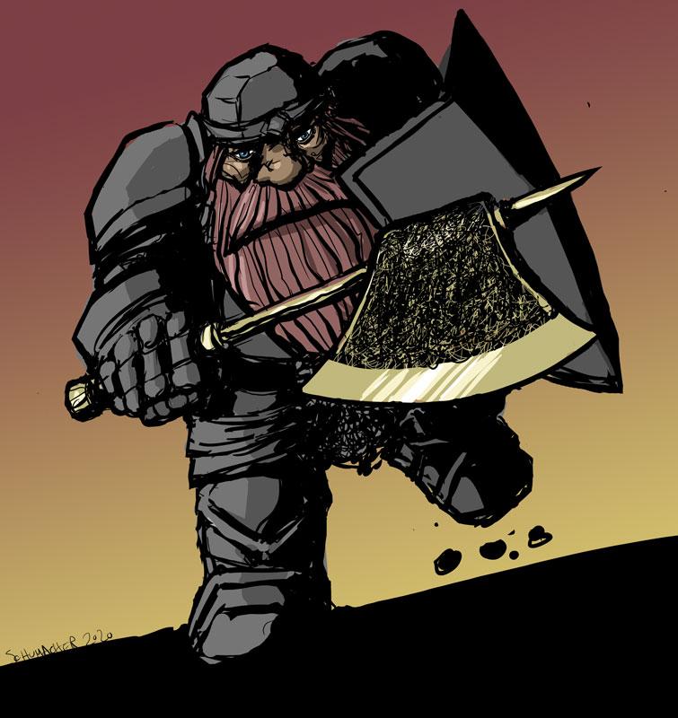 2020-04-dwarfwarrior