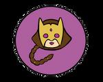 Infinite Crisis Gaslight Catwoman Icon