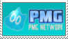 PMG Network Stamp by DerpMP6