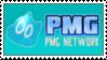 PMG Network Stamp by DerpMP6