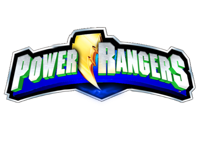 power rangers wallpaper free download