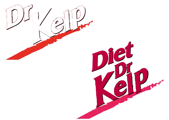 Kelp benefits and side effects