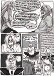 FMA Omake: It's Been a While ch2 p17