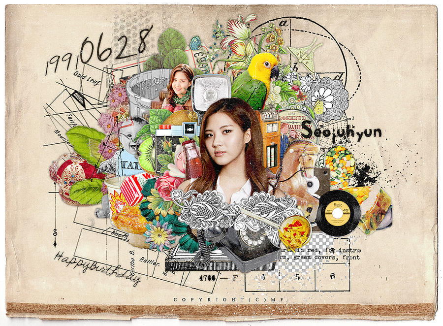 seohyun_happybirthday_by_mf1993-d3k4c6t.
