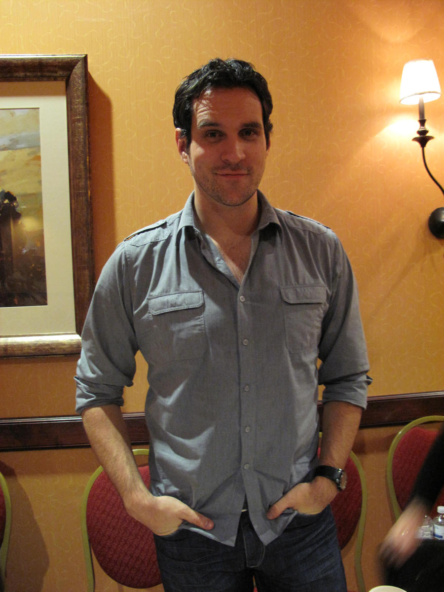 travis willingham twittertravis willingham overwatch, travis willingham voice, travis willingham wiki, travis willingham voice actor, travis willingham and laura bailey, travis willingham and laura bailey wedding, travis willingham imdb, travis willingham twitter, travis willingham instagram, travis willingham roy mustang, travis willingham battlefield hardline, travis willingham infamous, travis willingham tv tropes, travis willingham fight night, travis willingham behind the voice actors, travis willingham knuckles, travis willingham net worth, travis willingham halo 5, travis willingham interview, travis willingham height