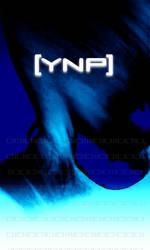 Ynp Avatar 2 by ionsandatrophy