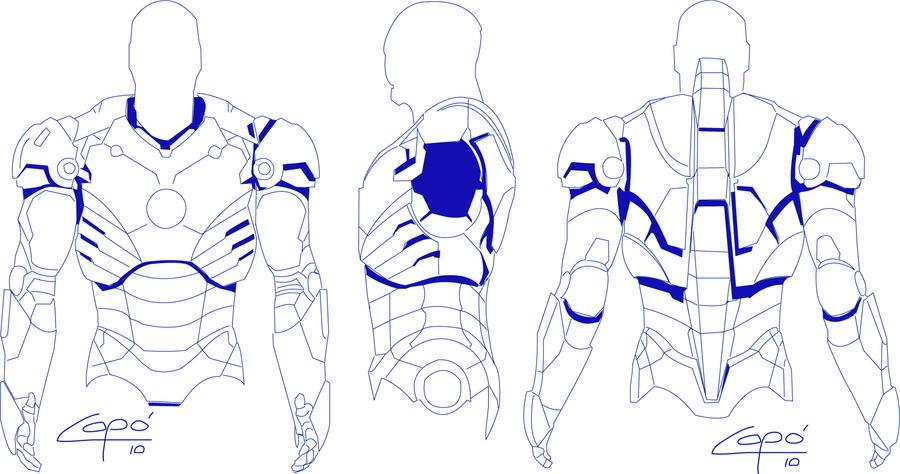robotic arm schematics  | imgkid.com