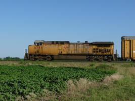 Railfan Trip: 7-8-17: All Original by lonewolf3878