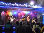 Railfan Trip: 12-3-18: Concert