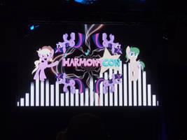 HarmonyCon 2019: Closing Ceremonies by lonewolf3878