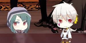Shimeji Help?