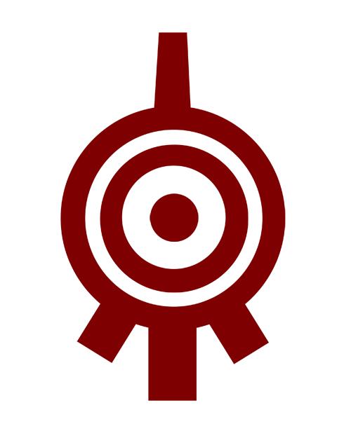 Lyoko-XANA Icon by Vchat20