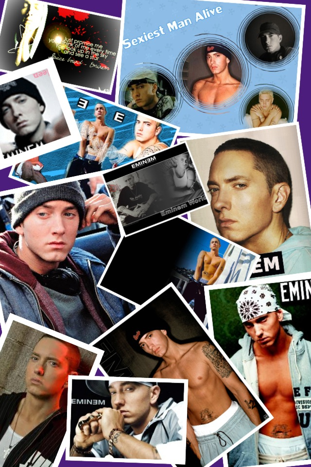 eminem dating 201 First married then a wife in 2018 of eminem life is engaged or the one who is the current girlfriend assure right now he dating ex gf name history single.