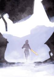 SWtOR: Hoth