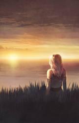Final Fantasy VI - World of Ruin