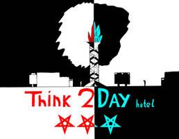 Think 2Day Hotel