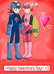 V-Day pic by Light-of-the-night