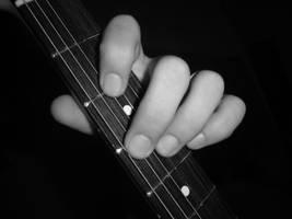 Chord by jbillitteri