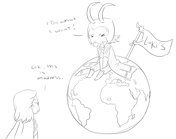 day 21: planet by mintycanoodles