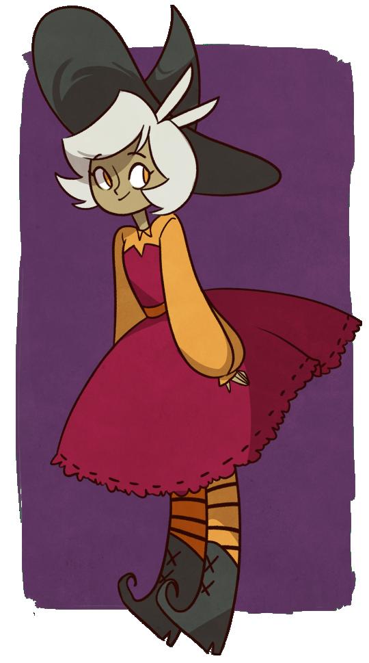 Halloweenie by mintycanoodles