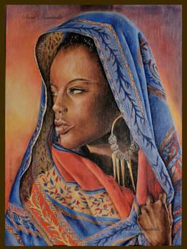 La perla del Senegal
