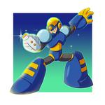 Flash Man