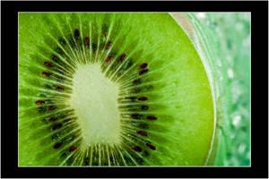 Kiwi by atiratha