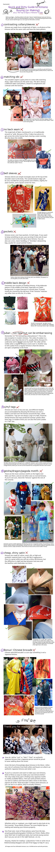 Что бывает и чего не бывает у кимоно. Ликбез) Tutorial__real_or_fake_kimono__by_iheartsendai-d3k3vyu
