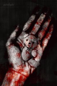 http://fc35.deviantart.com/fs6/i/2005/060/5/1/BlooDY_HaNdS_by_2bleees.jpg