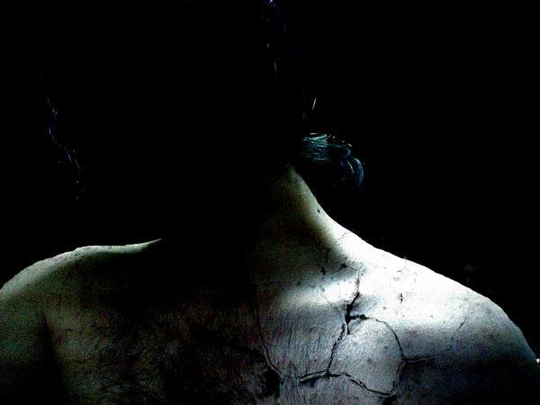 La Galería Obligada de Xion (Si, es lo que hay) Dark_side_by_xion_desing