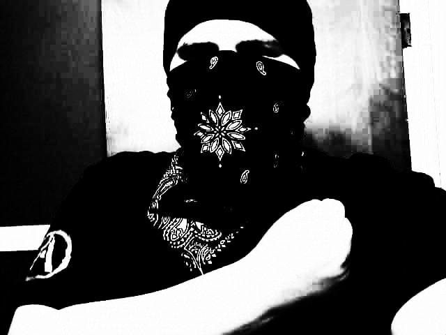 BjornFellhand's Profile Picture