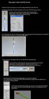 Sword tutorial for 3ds