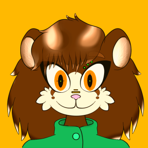 GreenToxicity's Profile Picture