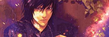 Death Note Teru by mYracoon