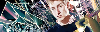 La Asher Roth by mYracoon