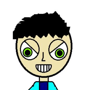 jerotak's Profile Picture