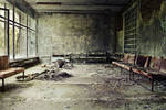 chernobyl 09