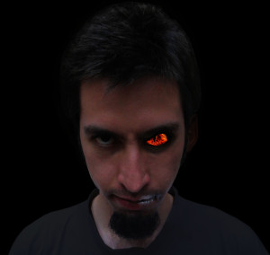 deviltabriz's Profile Picture