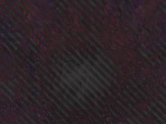 Texture 28